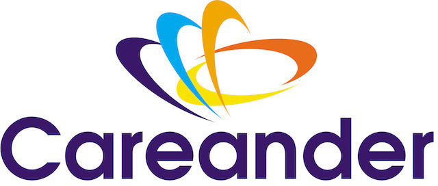 Careander_logo.jpg