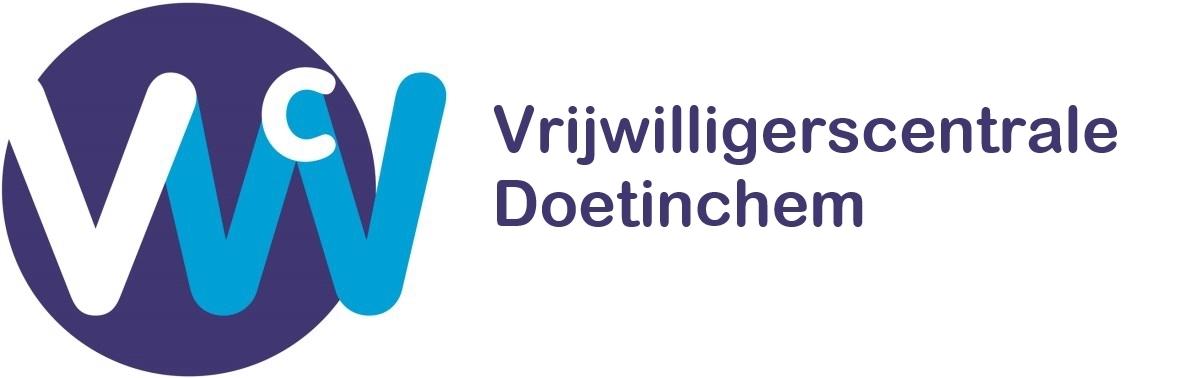 VWC-Doetinchem-logo.jpg