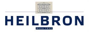 Heilbron-Logo.PNG