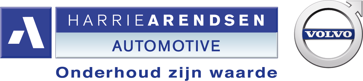 Arendsen-Volvo-logo-2014-fc.png