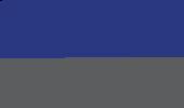 Harrie-Arendsen-logo.png