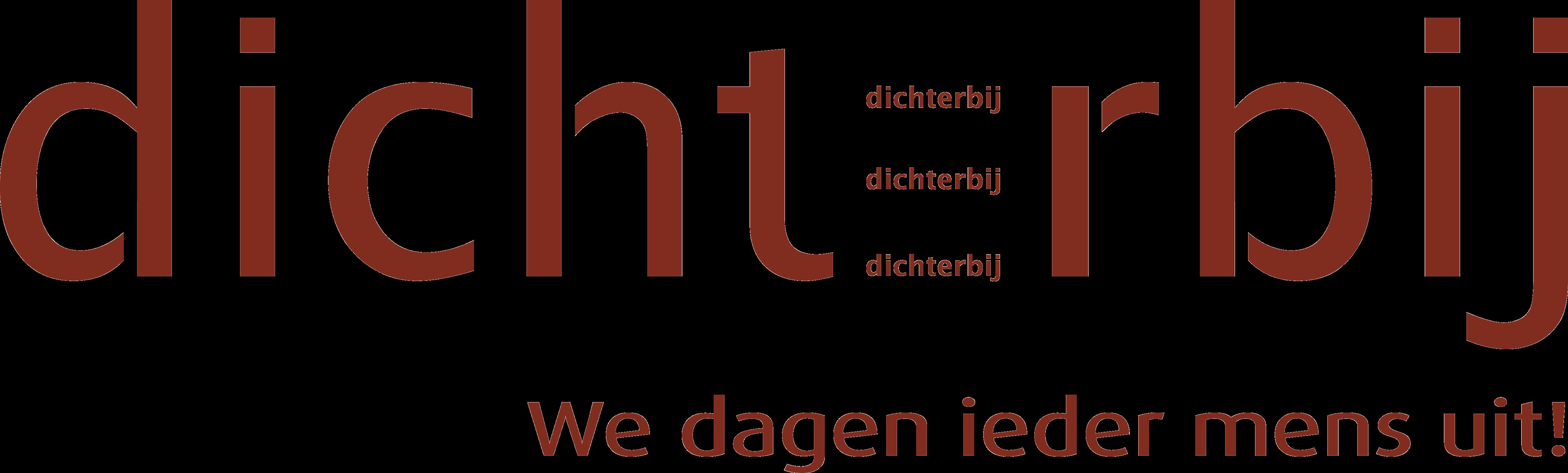 Dichterbij-logo.png