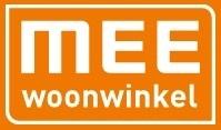 Mee-woonwinkel-logo.jpg