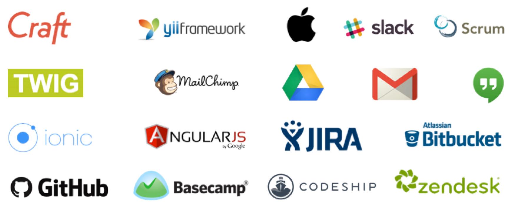 logos-software.png